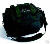 ANACONDA Carp Gear Bag I 1