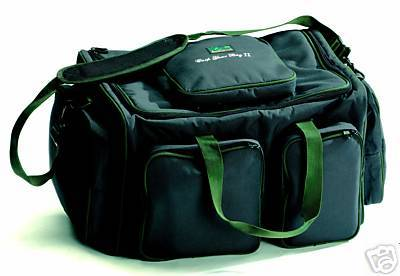 ANACONDA Carp Gear Bag II 2