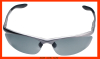 MAD NO-XS Sunglasses Silver