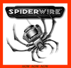 SpiderWire ULTRACAST 0,14  100m Lo Vis green