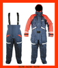 FOX Ocean Master Protection Suit S