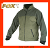 FOX Evo Two Tone Fleece Jacket