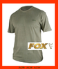 FOX Evo Casual T-Shirt