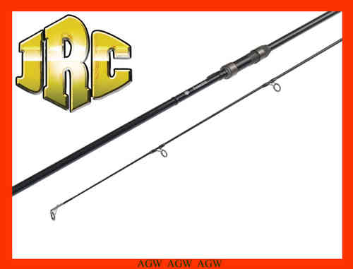 JRC PowerPlay 12ft 3lbs 2-teilig