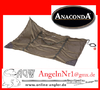 ANACONDA Mark Sack Karpfensack
