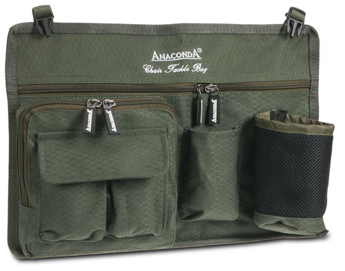 Anaconda Chair Tackle Bag I