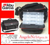 ABU Garcia Bag Large