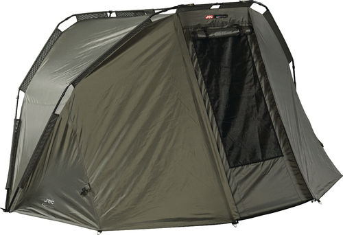 JRC Contact 2 Man Bivvy