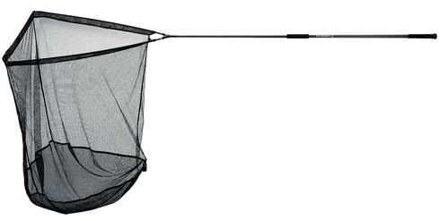 MAD D-Fender Landing Net