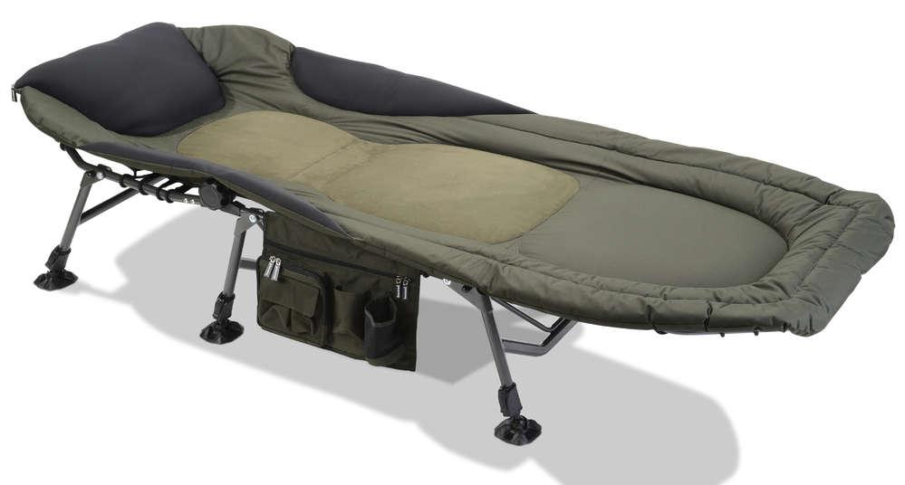 Amazing Anaconda Nighthawk Bed Chair Ncnpc Chair Design For Home Ncnpcorg