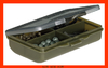 ANACONDA Tackle ST Chest Box 4