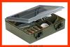 ANACONDA Tackle Chest Box Medium