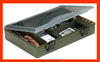ANACONDA Tackle Chest Box Large