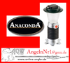 ANACONDA Vulcano Candle Light