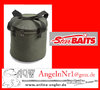 STARBAITS SESSION Compact Bucket