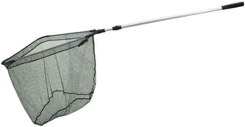 Shakespeare Sigma Game / Trout Net Small