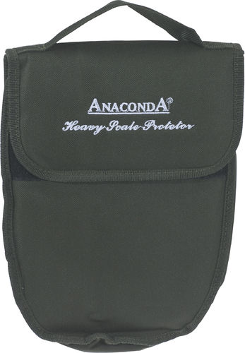 Anaconda Scale Protector Bag