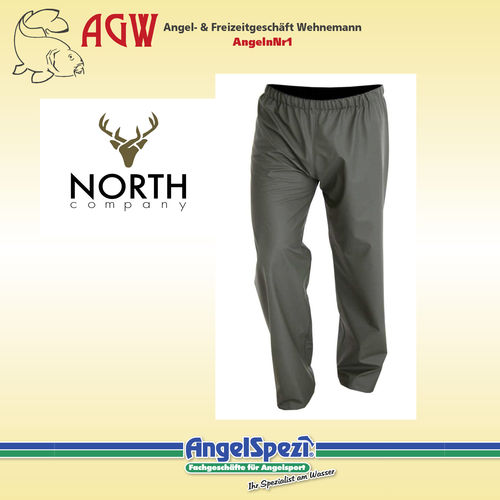 North Company Chuvia Hose XL