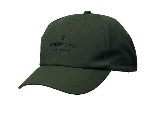 Kinetic Mosquito Cap One Size Olive
